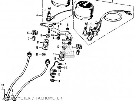 Triumph 650 Wiring Diagram besides Vintage Yamaha Motorcycles also Bmw Motorcycle S as well Honda Cb650c 1980 Usa Brake Pedal Change Pedal also Honda Gl1100 Gold Wing 1981 Usa Front Cover Timing Belt. on triumph motorcycles usa