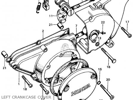 Honda Cl 175 Wiring Diagram further Honda Cb350f Wiring Diagram moreover Partslist in addition Partslist furthermore Triumph Headlight Cover. on honda cl350 parts