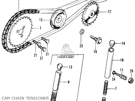 Wiring Diagram Cl furthermore John Deere M655 Parts Diagram besides Lesco Mower Parts Diagram likewise Lawn Boy Snowblower Parts Diagram furthermore Bad Boy Buggy Wiring Diagram. on dixie chopper wiring diagram