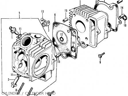 Wiring Diagram 1972 Honda Cl70 - Wiring Diagrams Schema on honda regulator rectifier wiring, honda 70 wiring-diagram, 125 pit bike wiring diagram, hodaka ace 90 wiring diagram, ct110 trail bike wiring diagram, honda ct70 wiring-diagram, scrambler 400 wiring diagram, lifan 125 wiring diagram, honda atc wiring-diagram, sl70 honda carburetor diagram, honda ct90 wiring-diagram, 110cc atv wiring diagram,
