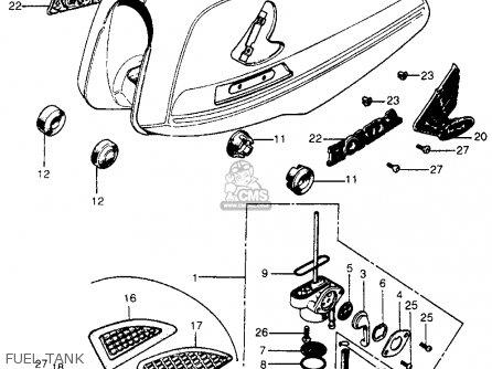 Motorcycle Trailer Diagram moreover Honda 200es Wiring Diagram as well Honda Cd50 Wiring Diagram in addition Honda Motorcycle Shop Manuals also 1972 Honda Cl70 Wiring Diagram. on wiring diagram of honda motorcycle cd 70