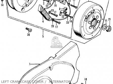 honda cl70 wiring schematics wiring diagram wiring diagram 1972 honda cl70 simple wiring diagram site honda cl 70 parts cl70 wiring diagram
