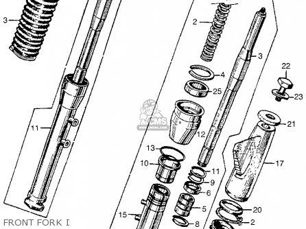 1971 Honda Cl70 Wiring Diagram as well Partslist furthermore 1971 Honda Cl70 Wiring Diagram together with Partslist as well  on cl72 wire diagram