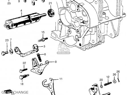 honda cl160 wiring diagram with Honda Cl77 Parts Diagram on 1976 Honda 550 Four Wiring Harness moreover Honda Cl77 Parts Diagram further Honda Sl175 Wiring Diagram moreover