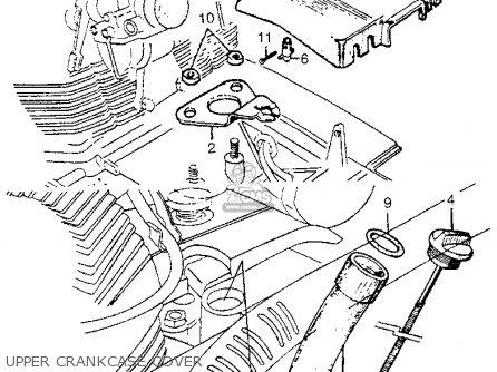 honda 305 wiring diagram online wiring diagram Bluebird Wiring Diagrams honda cl 305 scrambler wiring diagram databasehonda 305 wiring diagram 19