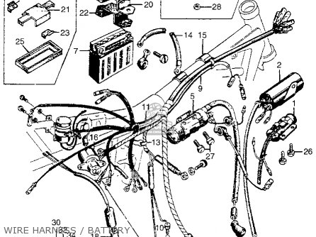 Vw Beetle Wiring Diagram Pdf additionally Bentley vw fuse panel rear 1984 1993 in addition 1970 Karmann Ghia Wiring Diagram likewise 1970 Volkswagen Beetle Wiring Diagram moreover 1973 Volkswagen Parts Catalog Html. on 1974 vw bug wiring harness