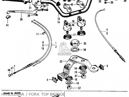 Cooper Gfci Receptacle Wiring Diagram together with Wiring Diagram For 1990 Volvo 240 moreover Saab Fuel Filter Replacement further 1998 Volvo S70 Ac Wiring Diagram furthermore 1997 Volvo S90 Engine. on wiring diagram honda s90