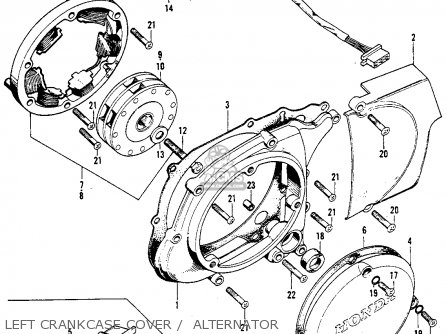 ford alternator wiring diagram download with Harley Davidson Twin Cam Engine Problems on Saturn Vue Alternator Wiring Diagram further Watch likewise Ford 3 0 V6 Engine Diagram Sensors besides Oil Filter Location On 2004 Chevy Trailblazer in addition 1995 Lexus Sc400 Engine Diagram.
