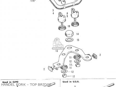 banshee wiring diagram with Yamaha Mikuni Carburetor Diagram on Wiring Diagram For Trailer Plug 7 Pin moreover Yamaha Atv Carburetor Rebuild Kits also 72cm Yamaha 4 Wheeler Wiring Diagrams additionally Vespa Stator Wiring Diagram furthermore T9078603 Need wiring diagram xt125 any1 help.