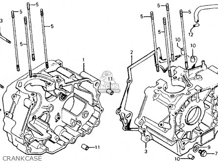 Yamaha Rhino Rear Axle Diagram likewise 98 Honda Fourtrax 300 Wiring Diagram furthermore Honda Foreman Fuel Filter Location further Yfz450r Wiring Diagram further Yamaha Raptor 50 Carburetor Diagram. on 300ex wiring diagram