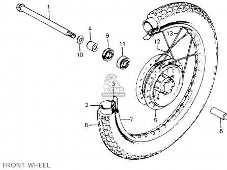 4 Wheeler Wiring Diagram For Carburetor in addition Tao 250cc Atv Wiring Diagram likewise Eagle 150cc Scooter Wiring Diagram in addition Baja 50 Cc Motor as well 50cc Chinese Atv Wiring Diagram. on tao 150cc scooter wiring diagram