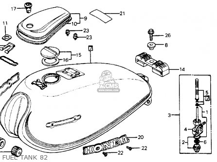 Wiring Diagram For A Lifan 125 as well Vespa Fuel Filter likewise 150cc Scooter Fuel Pump Diagram moreover 139qmb 50cc Scooter Wiring Diagram also Vip 150cc Scooter Wiring Diagrams For A. on tank 150cc scooter wiring diagram