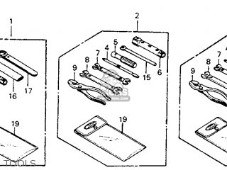 honda cm200 wiring diagram with Honda Cm200t Twinstar 1982 Usa Fuel Tank 82 on 1981 Cb900 Wiring Diagram further Honda Cm200t Twinstar 1982 Usa Fuel Tank 82 also Honda Cb360 Engine in addition Honda Cb360 Engine also 1981 Cb900 Wiring Diagram.