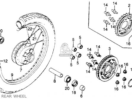 Volvo 240 Timing Belt Diagram moreover 1992 Acura Legend Radio Wiring Diagram likewise 1983 Porsche 944 Wiring Diagram together with Ford Courier Timing Chain Diagram as well Nissan 350z Rocker Panel Wiring Diagrams. on volvo 240 engine wiring harness