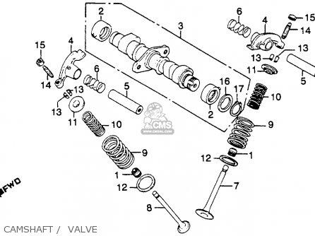 Partslist in addition Partslist further JT Kettenrad Stahl Teilung 520 247 likewise Gasket as well Honda XL XR Custom 122780435373. on 1983 honda cm 250
