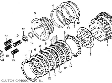 Installaion Diagram For A Slave Cylinder Assembly On A 1999 Honda Accord further Pedal Del Embragueclutch Sin Presion likewise Vw Golf Engine moreover Performance Motors Toyota in addition Jeep Wrangler Clutch Diagram. on mini cooper clutch diagram
