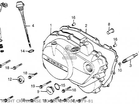 Honda Nc50 Wiring Diagram together with 1985 Honda Atc 70 Wiring Diagram furthermore 49cc Engine Specs besides odicis besides 1980 Honda Cm400e Wiring Diagram. on wiring diagram for 1980 honda express