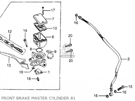 Location Of Turn Signal Flasher For 1997 Chevy Blazer moreover Jeep Wrangler Wiring Diagram together with 47pg4 Jeep Grand Cherokee Laredo Just Shop Replace Flasher together with 1995 Lincoln Continental Fuel Pump Diagram besides Xj Fuse Box Diagram. on 2000 cherokee turn signal flasher