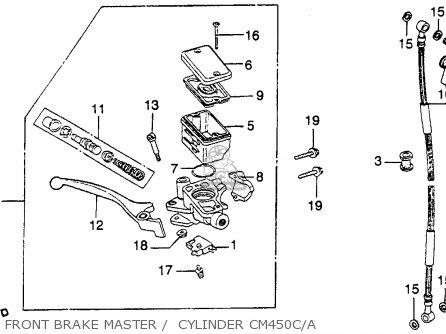 Wiring Diagram 1983 Cb 650 Honda likewise Honda Gold Wing Motorcycle Wiring Diagrams furthermore 1980 Honda Cb650 Spark Plug Wire Diagram furthermore 1981 Suzuki Gs 750 Wiring Diagram furthermore Honda Goldwing Gl1800 Engine Parts Diagrams. on wiring a 1981 honda gl1100
