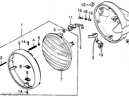 wiring diagram for honda xl 600 with 1982 Honda Cb900 Wiring Diagram on 1987 Honda Cbr 1000 Wiring Diagram as well 1984 Honda Nighthawk Wiring Diagram likewise Wiring Diagram Honda Xl600r besides 1987 Vfr Wiring Diagram moreover Honda Cbr Fuel Pump Schematics.