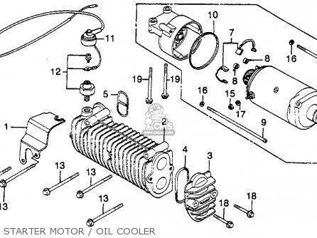 Dual Xr4115 Wiring Harness Diagram