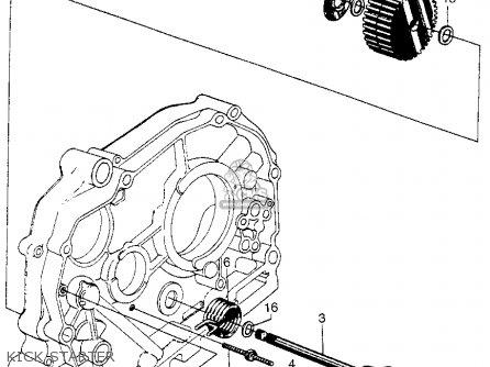 1966 Honda Cm91 Carburetor moreover Arctic Cat 4 Stroke Engine likewise Shovelhead Dual Plug Ignition Wiring Diagram besides Honda Xrm 110 Wiring Diagram Pdf in addition 1966 Honda Cm91 Carburetor. on honda c100 electrical wiring diagram