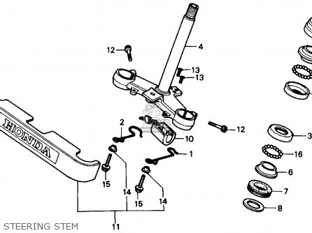 2007 Civic Si Wiring Diagram in addition G additionally 300zx 2jz Wiring Diagrams also 85 Ford 150 351 Alternator Wiring Diagram together with Chevy Silverado O2 Sensor Wiring Diagram. on honda wiring harness swap
