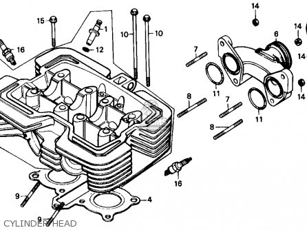 New Holland Alternator Wiring Diagram also T6230127 Backup light switch also 86 Cj7 Distributor Wiring Diagram further Wiring Diagram For 1986 Jeep Cj 7 besides 2pon0 1985 Jeep Cj 7 No Spark Cranking. on wiring harness for jeep cj7