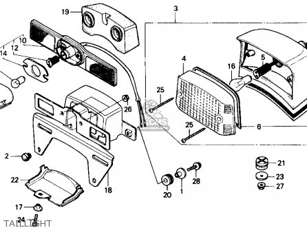 Yamaha Virago 750 Carburetor Diagram likewise Harley Wiring Diagrams Online moreover 90 Atv Wiring Diagram besides 1983 Honda Goldwing Wiring likewise Honda Rebel 250 Carburetor Diagram. on honda rebel wiring harness