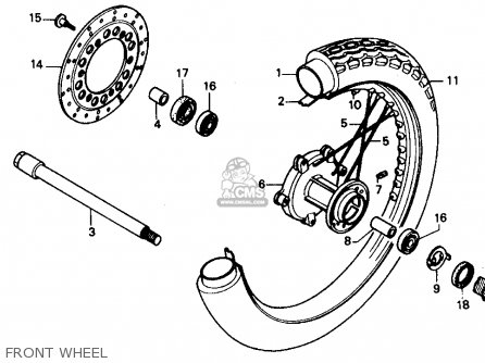 Cat D8h Dimensions also OMM152793 H412 moreover Millerbluestar idler installation further Sciont Wiring Diagram furthermore John Deere Disc Clutch Plate NEW WN R59690. on bobcat parts online