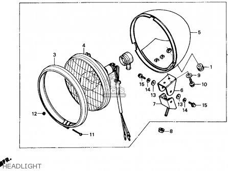 Honda Shadow Vt700 Engine Diagram moreover 06 Honda Aero Electrical Diagram likewise 2001 Yamaha Banshee Wiring Diagram furthermore Trx 300 Engine Diagram together with 86 Honda Trx 125 Wiring Diagram. on 1987 honda rebel 250 wiring diagram