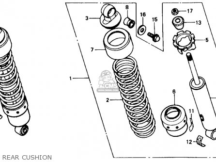 08 Jeep Wrangler Belt Diagram likewise Heater Diagram 2003 Dodge Ram 1500 besides T25331410 Get heater hose routing diagram 2002 in addition 2001 Dodge Ram 1500 Motor Pulley Parts Diagram together with P 0996b43f81b3c540. on dodge heater core replacement
