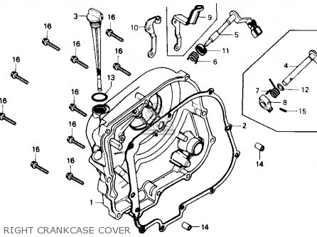 1999 Kawasaki Vulcan 1500 Engine Diagram furthermore 86 Honda 350 Fourtrax Wiring in addition 1988 Lincoln Town Car Headlight Switch Wiring Diagram besides 87 Honda Rebel 250 Engine Diagram together with Cushman Truckster 36 Volt Wiring Diagram. on fuse box klr650