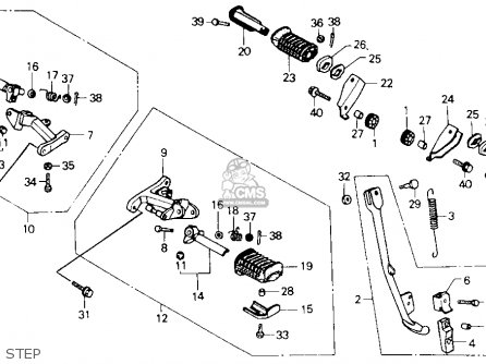 Honda Cb350 Carburetor Parts Diagram furthermore 2008 Audi Tt Parts Diagrams besides Honda Cmx 250 Wiring Diagram additionally 1985 Honda Shadow 750 Wiring Diagram further Yamaha Drum Harness. on rebel wiring harness diagram