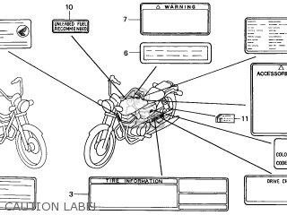 1985 Goldwing Wiring Diagram together with Honda Trx450r Wiring Diagram in addition Honda Rebel Cmx250c Wiring Diagram besides 1985 Honda Spree Parts Diagram in addition Honda Nighthawk 250 Wiring Diagram. on honda rebel 250 clutch diagram
