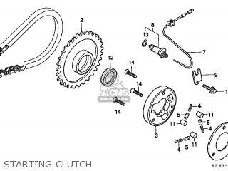 Honda Cmx 250 Engine Diagram: Honda Rebel Cmx250c Wiring Diagram At Ariaseda.org
