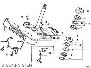 Partslist furthermore Partslist as well Partslist in addition Partslist likewise Partslist. on honda rebel frame schematics