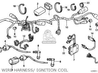 honda cmx250c rebel 1997 v canada parts lists and schematics. Black Bedroom Furniture Sets. Home Design Ideas
