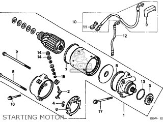 Snaptite Back Hardware Transit Approved additionally Partslist besides I0000dCHe as well Jeep Grand Cherokee Radio Wiring Diagram besides Partslist. on swing harness