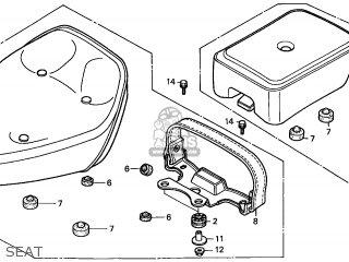 Partslist besides Honda Crf 250 Wiring Diagram likewise Suzuki Mikuni Carburetor Diagram besides Aircraft Engine Failure further Honda Rebel Cmx250c Wiring Diagram. on honda rebel 250 engine