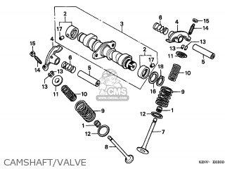 Fxst Wiring Diagram as well Honda Rebel Headlight also Honda Car Brands as well Wiring Diagram Abbreviations also E 200s Wiring Diagrams. on honda motorcycle wiring diagram symbols