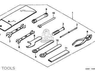 Suzuki Gz250 Head Schematic further Kawasaki 1500 Wiring Diagram in addition Honda Xl250r Wiring Diagram Together With Honda Xl 250 Wiring Diagram as well 50cc Scooters Motorcycle furthermore Wiring Diagram Further Chinese 110 Atv Also. on honda 250 chopper