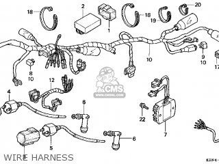 honda cmx250c rebel 250 1997 usa wire harness_mediumhu0344f2600a_11d7 1985 honda rebel wiring diagram 1985 find image about wiring,85 Honda Rebel Wiring Diagram