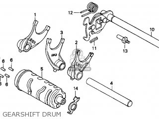 Cj 7 Wiring Diagram also Mahindra Wiring Diagrams besides Jeep Cj7 Ke Wiring Diagram together with 1980 Camaro Fuse Box Diagram additionally 280z Fuse Box Diagram. on 1981 jeep cj7 wiring harness