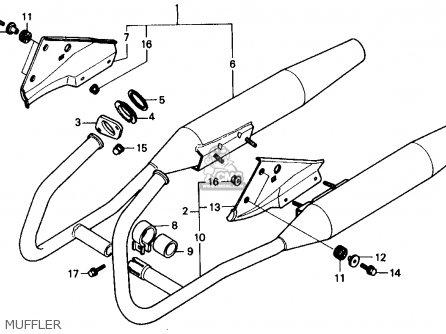 1985 honda rebel 250 wiring diagram with Partslist on Honda Rebel Handlebar Diagram besides Honda Cmx250c Rebel 250 Wiring Diagram furthermore Honda Sh 50 Wiring Diagram besides Honda Rebel 250 Engine Diagram additionally Wiring Diagram Honda Spree.