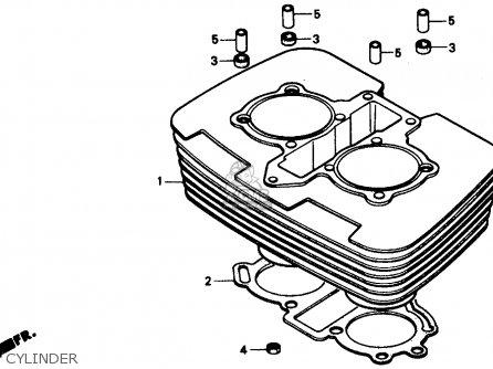 Partslist additionally Partslist as well Partslist also Partslist together with Partslist. on honda rebel 250 carburetor