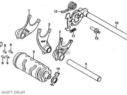 Crf Wiring Diagram as well Honda Trx 400 Carb Diagram likewise Honda Fourtrax 300ex Wiring Diagram moreover 2002 Honda 350 Rancher Atv Wiring Diagram moreover Honda 250x Wiring Diagram. on honda trx450r engine diagram