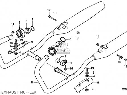 1999 Yamaha Breeze Wiring Diagram on honda rebel wiring diagram