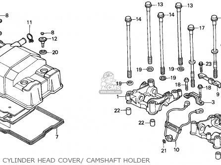 honda cmx450c rebel 1986 g canada mkh parts list. Black Bedroom Furniture Sets. Home Design Ideas