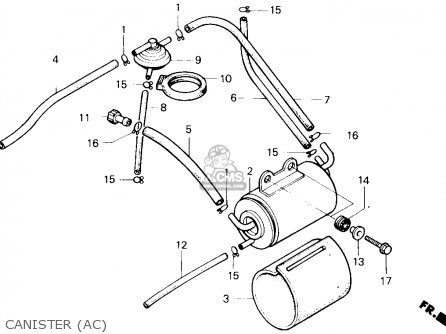 Bobber Wiring Diagram on honda rebel wiring diagram